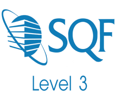 SQF+Level+3-footer