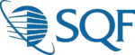 sqf logo transparent